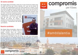compromis-xilxes-maig2015 1