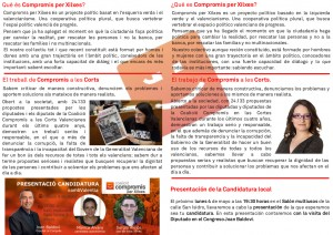 compromis-xilxes-maig2015