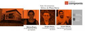 corts-3